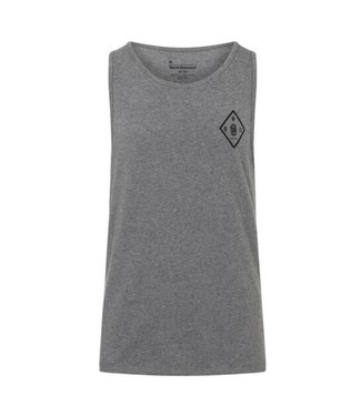 Black Diamond Black Diamond Men's BD Badge Tank