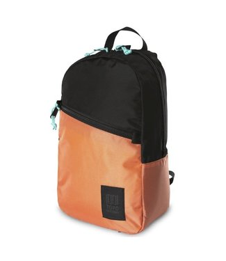 Topo Designs Topo Designs Light Pack