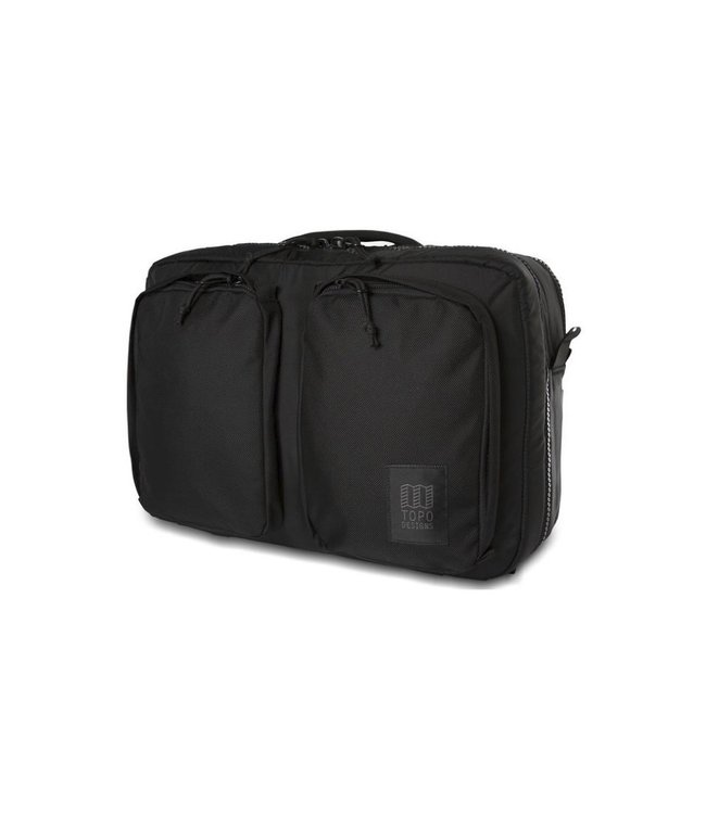 Topo Designs Topo Designs Global Brief Case 3-Day