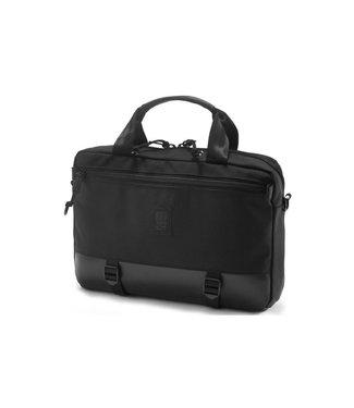 Topo Designs Topo Designs Commuter Briefcase