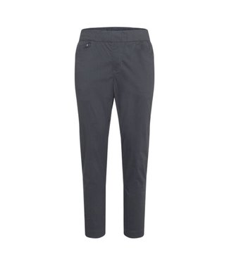 Black Diamond Black Diamond Men's Circuit Pants