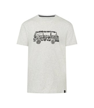 Black Diamond Black Diamond Men's Vantastic Tee