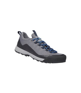 Black Diamond Black Diamond Mission Lt Approach Shoes - Men's
