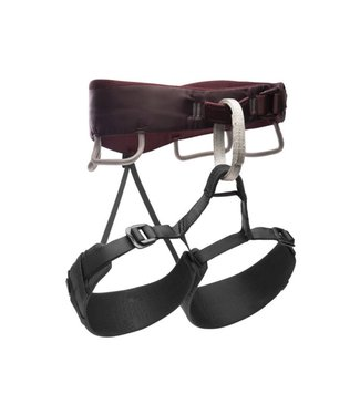 Black Diamond Black Diamond Momentum 3S Harness - Women's
