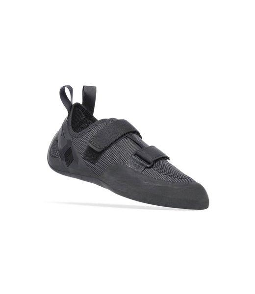 Black Diamond Black Diamond Momentum Vegan Climb Shoes - Men's