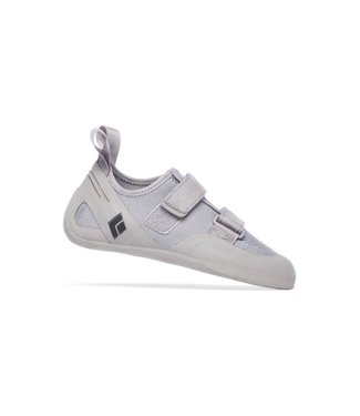 Black Diamond Black Diamond Momentum Vegan Climb Shoes - Women's
