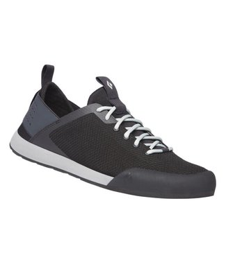 Black Diamond Black Diamond Session Shoes - Women's