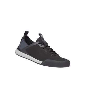 Black Diamond Black Diamond Session Shoes - Men's