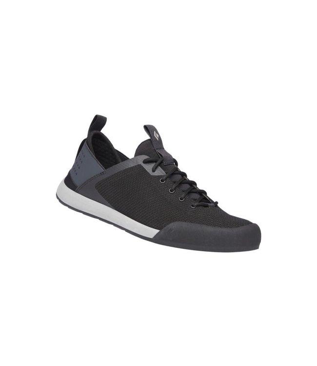 Black Diamond Black Diamond Session Shoes - Men's