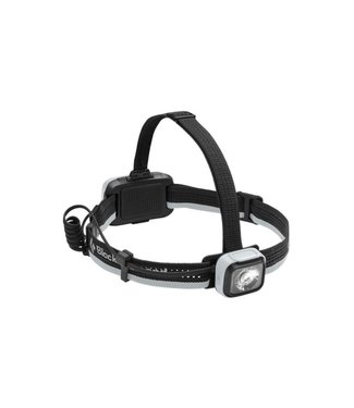 Black Diamond Black Diamond Sprinter 275 Headlamp