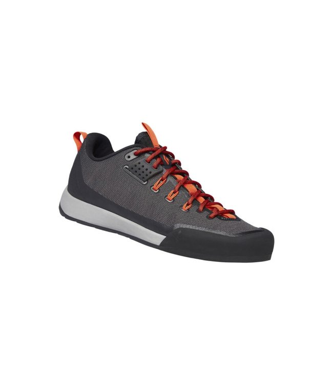 Black Diamond Black Diamond Technician Approach Shoes - Men's
