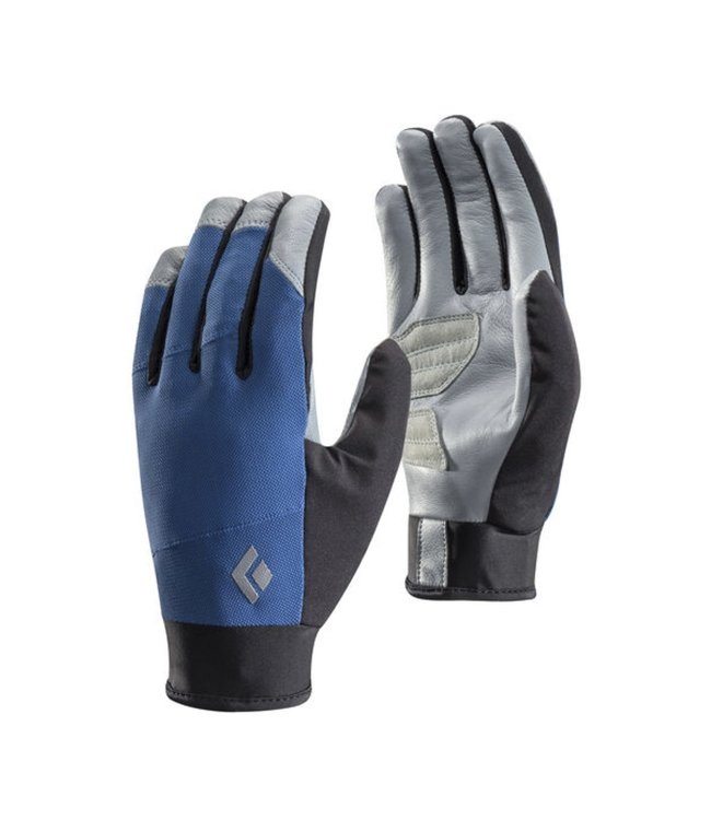 Black Diamond Black Diamond Trekker Gloves