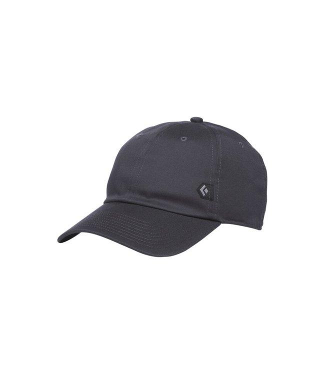 Black Diamond Black Diamond Undercover Cap