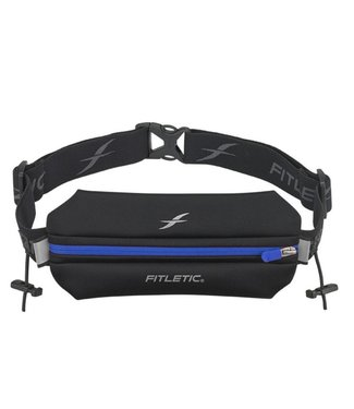 Fitletic Fitletic Single Pouch