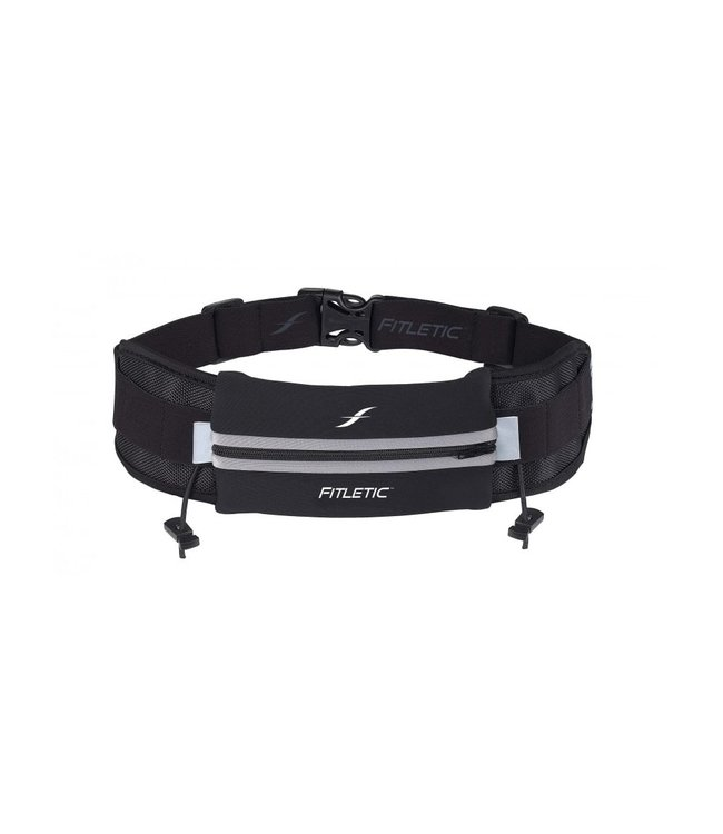 Fitletic Fitletic N06 Race Belt I
