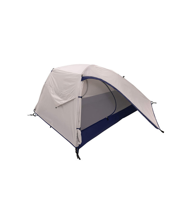 Alps Mountaineering Alps Mountaineering Zephyr 3 Person Tent