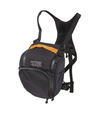 Mystery Ranch Mystery Ranch DSLR Chest Rig