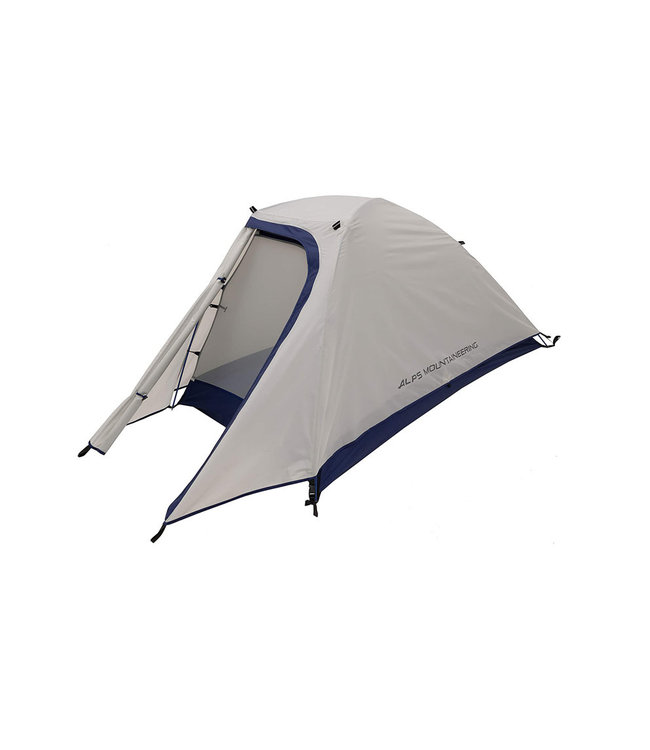 Alps Mountaineering Alps Mountaineering Zephyr 1 Person Tent