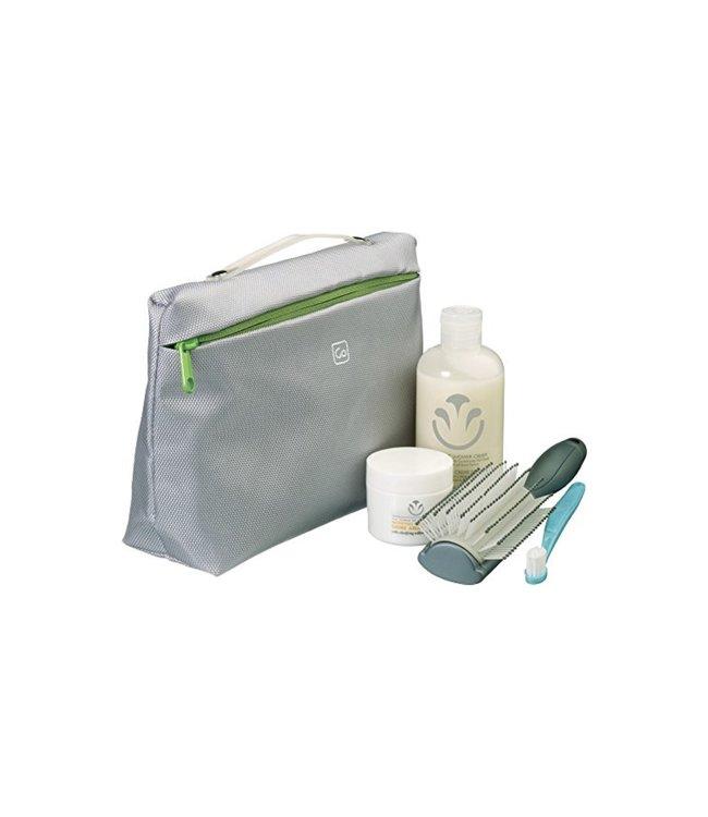GO travel Go Travel Wash Bag
