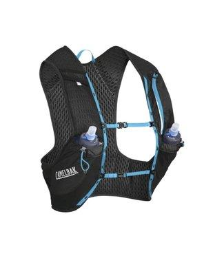 CamelBak Camelbak Ultra Pro Vest 34oz Quick Stow Flask
