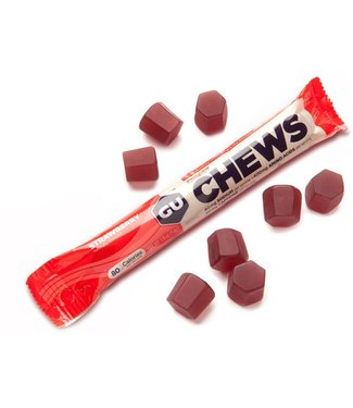 GU Gu Chews