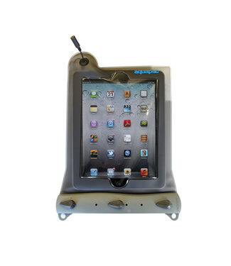 Aquapac Aquapac Waterproof Ipad Case