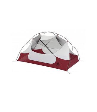 MSR MSR Hubba Hubba NX Tent V8