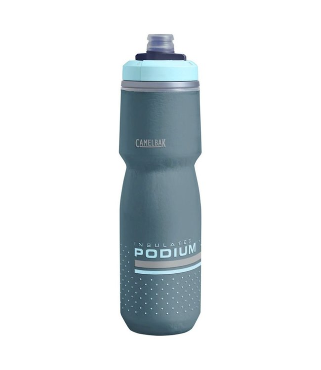 CamelBak CamelBak Podium Chill 24oz