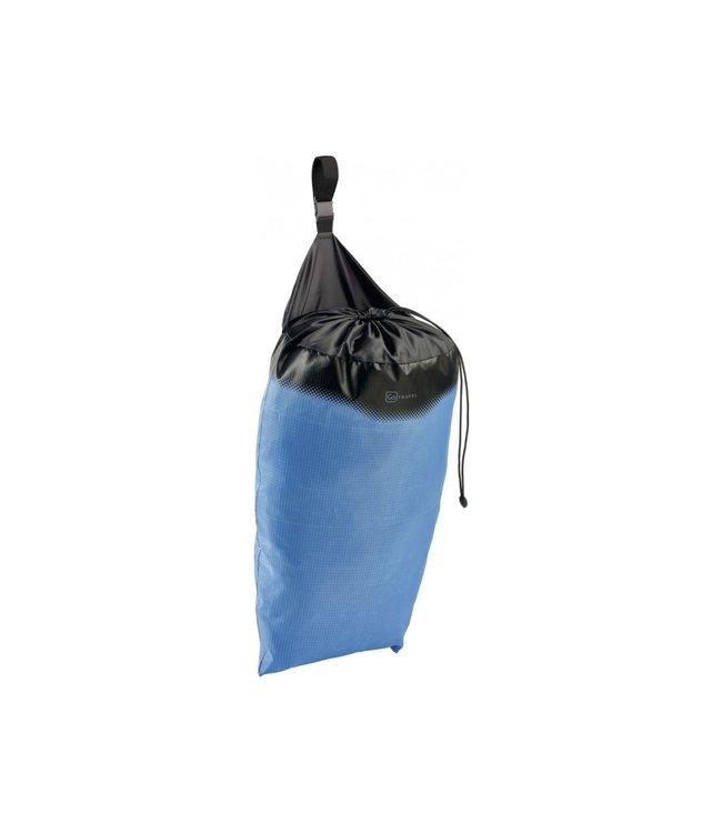 GO travel Go Travel Laundry Bag