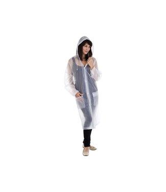 GO travel Go Travel Dry Raincoat