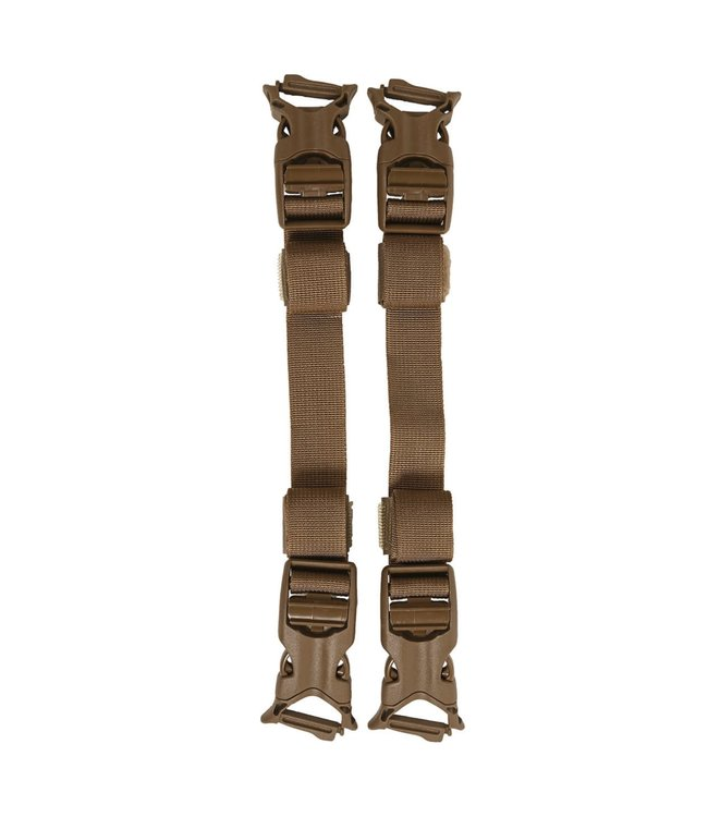 Mystery Ranch Mystery Ranch Quick Attach MT Accessory Straps