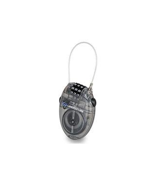 Life Venture Life Venture Mini Cable Lock
