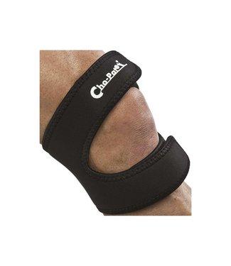 Cho-Pat Cho-Pat Dual Action Knee Strap