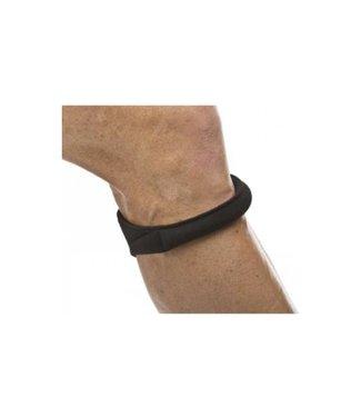 Cho-Pat Cho-Pat Original Knee Strap