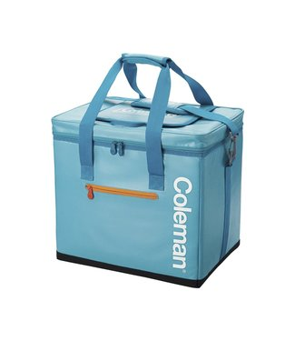 Coleman Coleman Soft Cooler Ultimate Ice II 35L