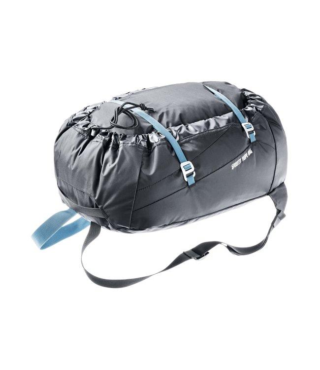 Deuter Deuter Gravity Rope Bag