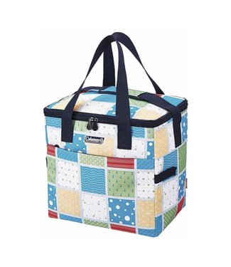 Coleman Coleman Soft Cooler Daily Tote 30L