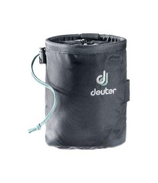Deuter Deuter Gravity Chalk Bag I M