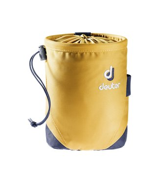 Deuter Deuter Gravity Chalk Bag I L