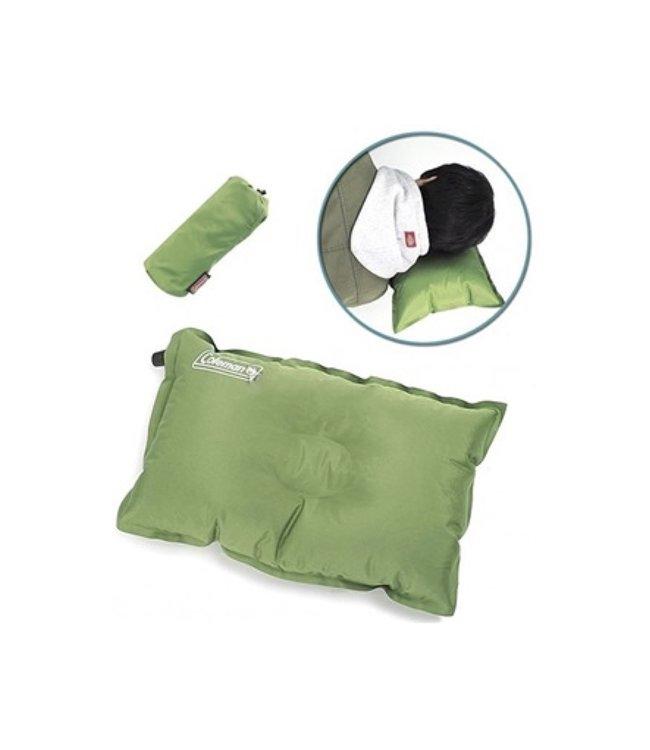 Coleman Coleman Inflatable Pillow