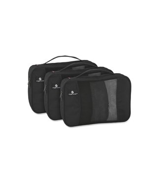 Eagle Creek Eagle Creek Pack-It Original Full Cube Set