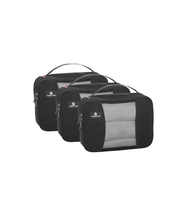 Eagle Creek Eagle Creek Pack-It Original Half Cube Set