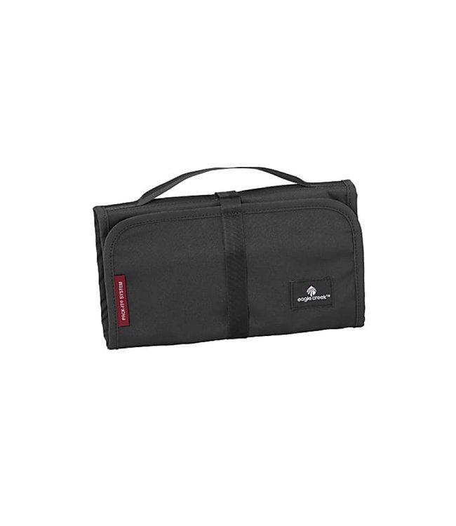 Eagle Creek Eagle Creek Pack-It Slim Kit
