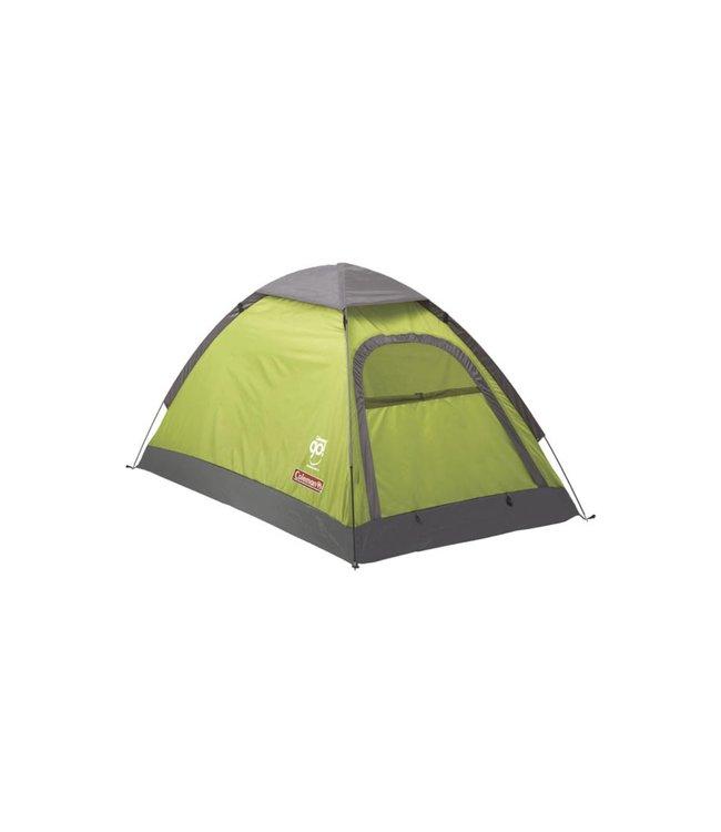 Coleman Coleman Go! 2P Dome Adventure Tent