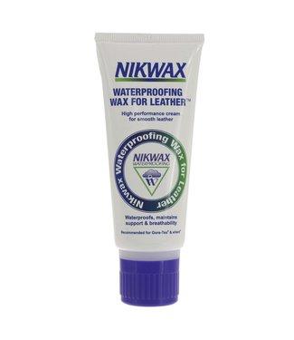 Nikwax Nikwax Waterproofing Wax for Leather