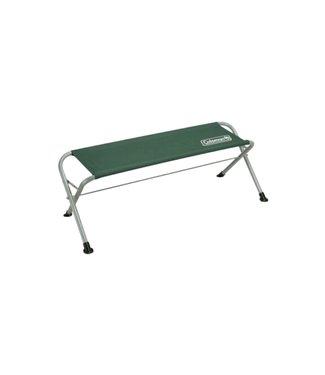 Coleman Coleman Folding Bench