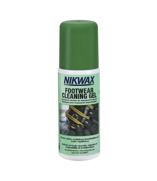 Nikwax Nikwax Footwear Cleaning Gel