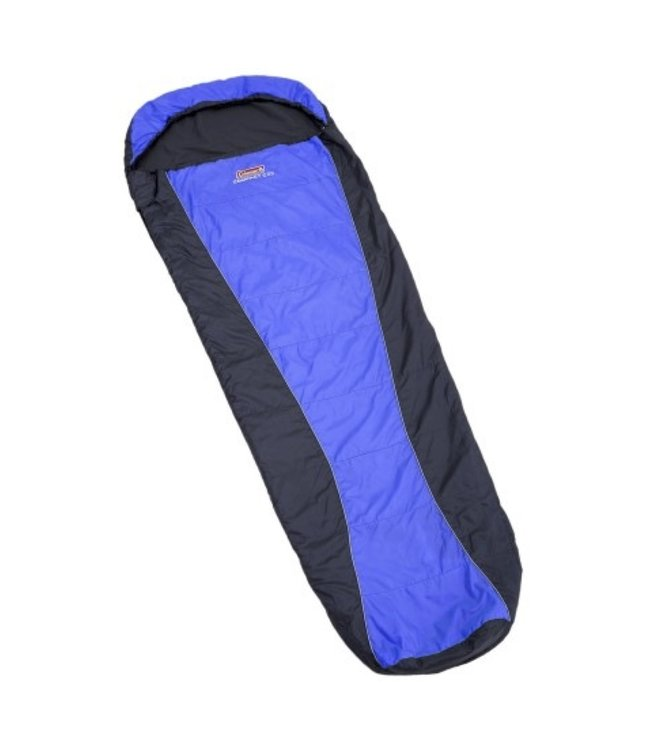 Coleman Coleman Compact C25 Sleeping Bag