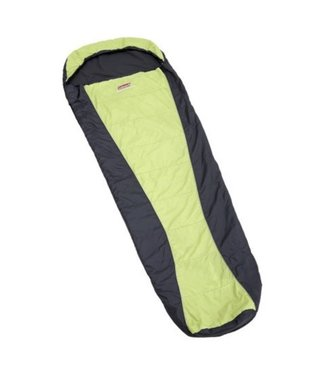 Coleman Coleman Compact C15 Sleeping Bag