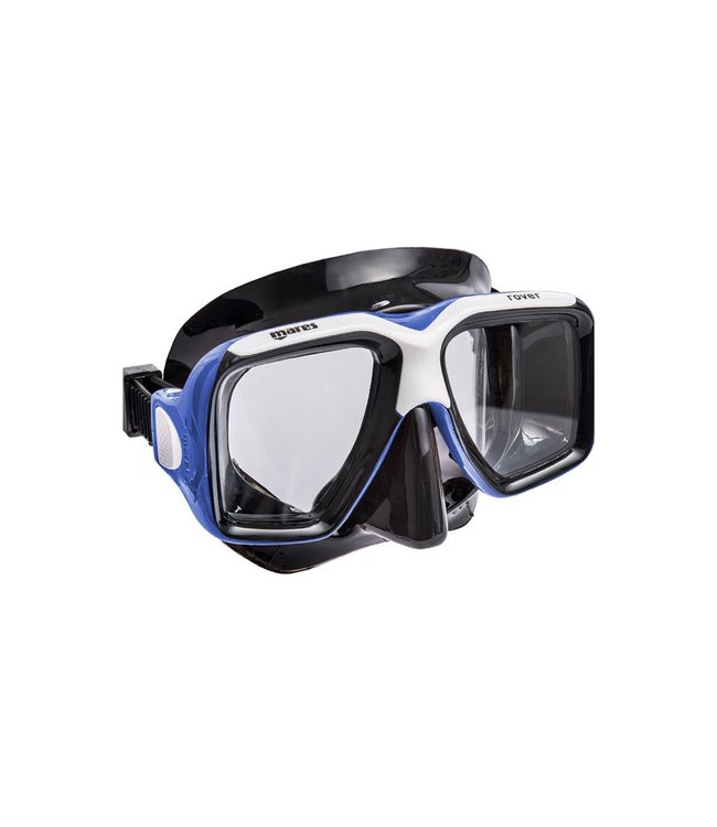 Mares Mares Rover Mask
